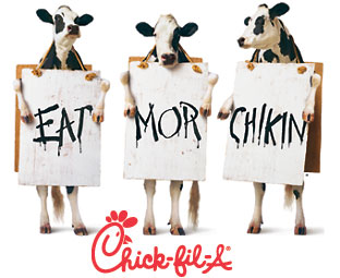 http://southernsavers.com/wp-content/uploads/2008/08/chickfilacow.jpg