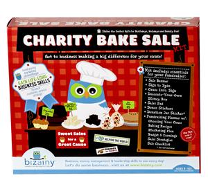SOS-Bizainy-Charity-Bake-Sale