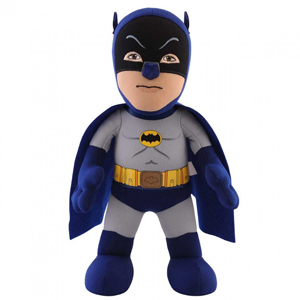 SOS-Bleacher-Creature-Batman