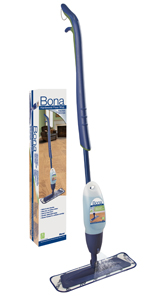 SOS-Bona-Floor-Cleaner