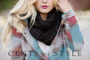 SOS-Cable-Knit-Infinity-Scarf