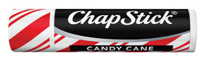 SOS-Chapstick-Candy-Cane