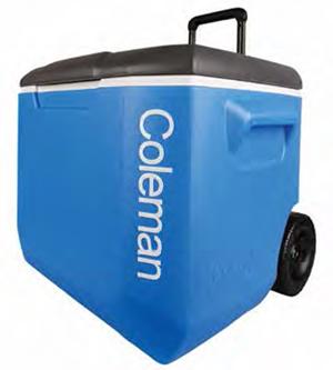 SOS-Coleman-Cooler