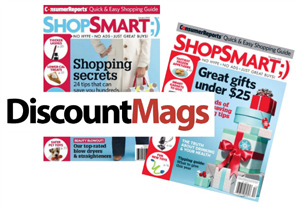 SOS-DiscountMags-ShopSmart