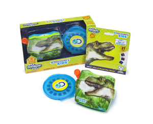 SOS-Discovery-Kids-Viewmaster-Gift-Set