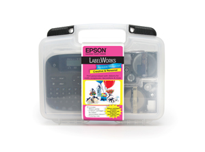 SOS-Epson-Labelworks-Ribbon Kit