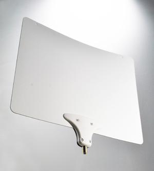 SOS-Mohu-Antenna