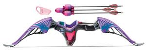SOS-Nerf-Rebelle-Agent-Bow