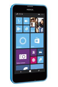SOS-Nokia-phone
