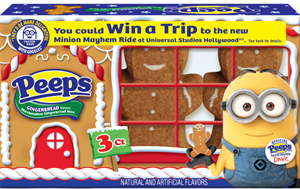 SOS-PEEPS-Gingerbread-flavored-Gingerbread-men