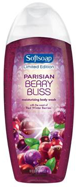 SOS-Parisian-Berry-Bliss