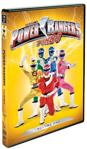 SOS-Power-Rangers-Turbo