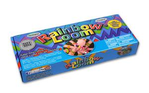 SOS-Rainbow-Loom