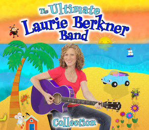 SOS-Ultimate-Laurie-Berkner-Band