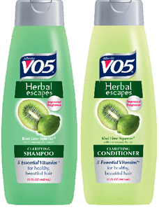 SOS-VO5-Shampoo-and-Conditioner