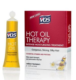 SOS-VO5-hot-oil-therapy