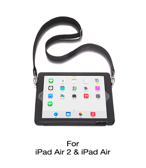 SOS-iPad-Air-Professional-Case